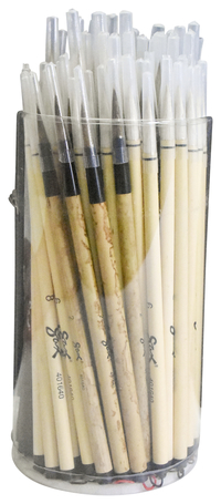 Specialty Brushes, Item Number 401640