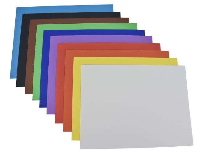 Sulphite Paper, Item Number 402024