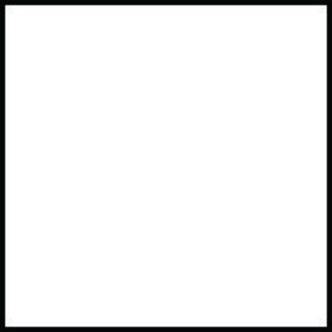 Sulphite Paper, Item Number 401997