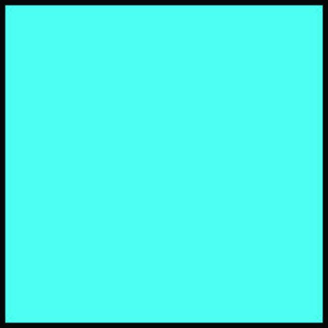 Sulphite Paper, Item Number 402000