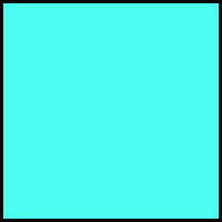 Sax Colored Art Paper, 12 x 18 Inches, Sky Blue, 50 Sheets Item Number 402000