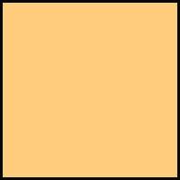 Sulphite Paper, Item Number 402002