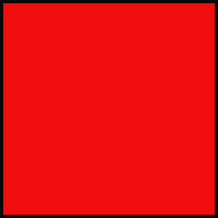 Image for Sargent Art Art Time Tempera Paint, Red, Quart from SSIB2BStore