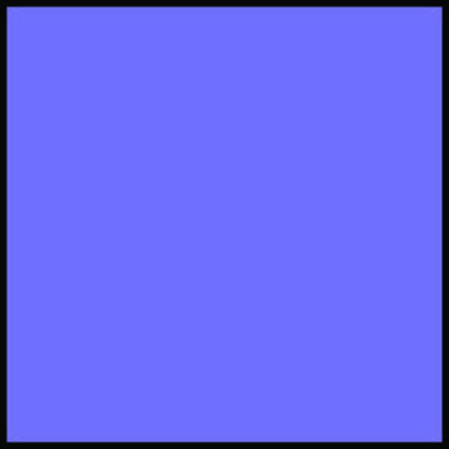 Sulphite Paper, Item Number 402006