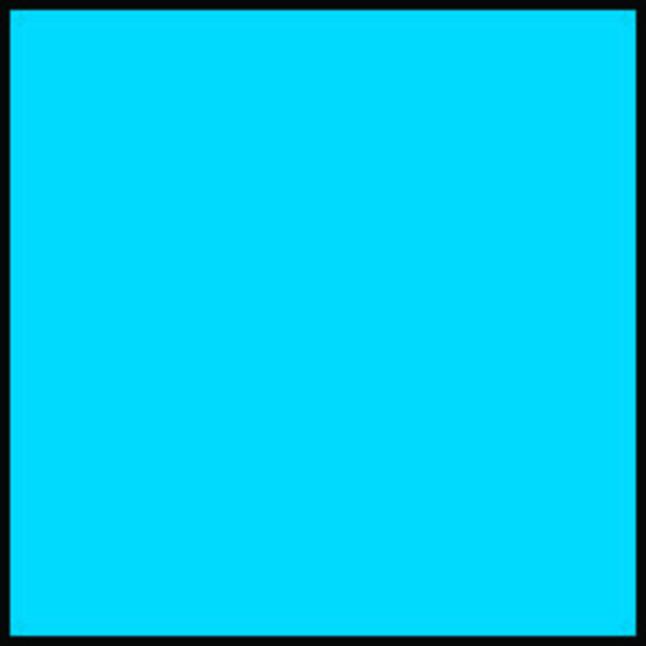 Sulphite Paper, Item Number 402008