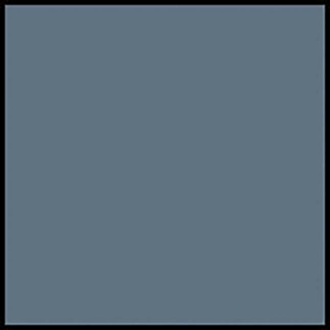 Sulphite Paper, Item Number 402011