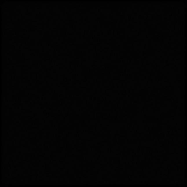Sulphite Paper, Item Number 402014