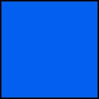 Sulphite Paper, Item Number 402020