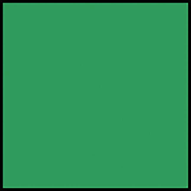 Sulphite Paper, Item Number 402021