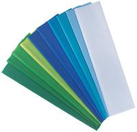 Tissue Paper, Item Number 402133