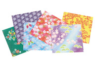 Origami Paper, Origami Supplies, Item Number 402384