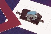 Paper Cutter, Item Number 402581
