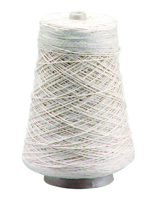 Yarn and Knitting and Weaving Supplies, Item Number 402613