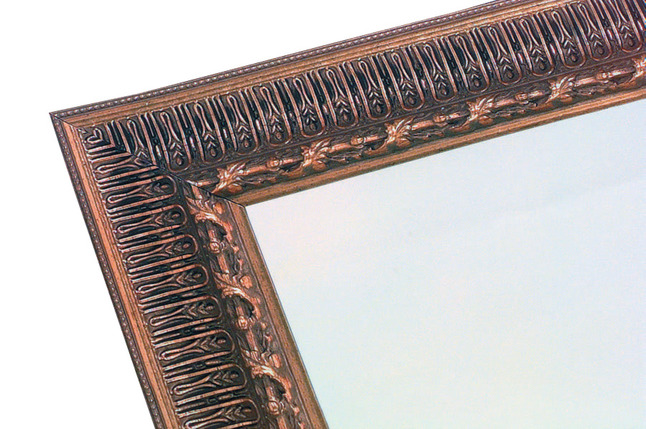 Frames and Framing Supplies, Item Number 402618