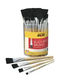 Paint Brushes, Item Number 402746