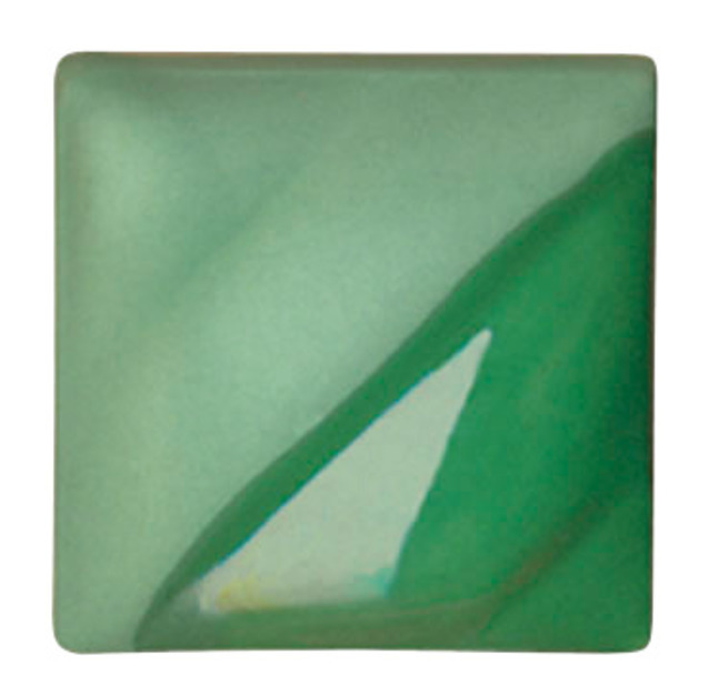 Glazes and Ceramics, Item Number 402798