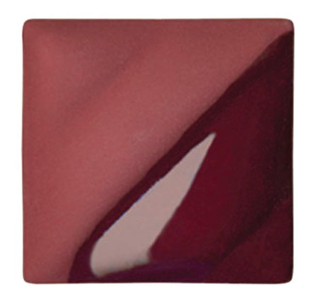 Glazes and Ceramics, Item Number 402803
