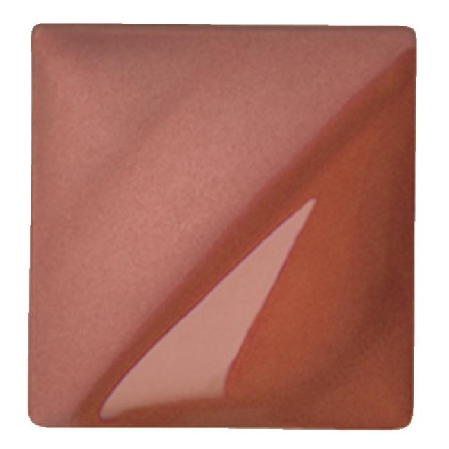 Glazes and Ceramics, Item Number 402807