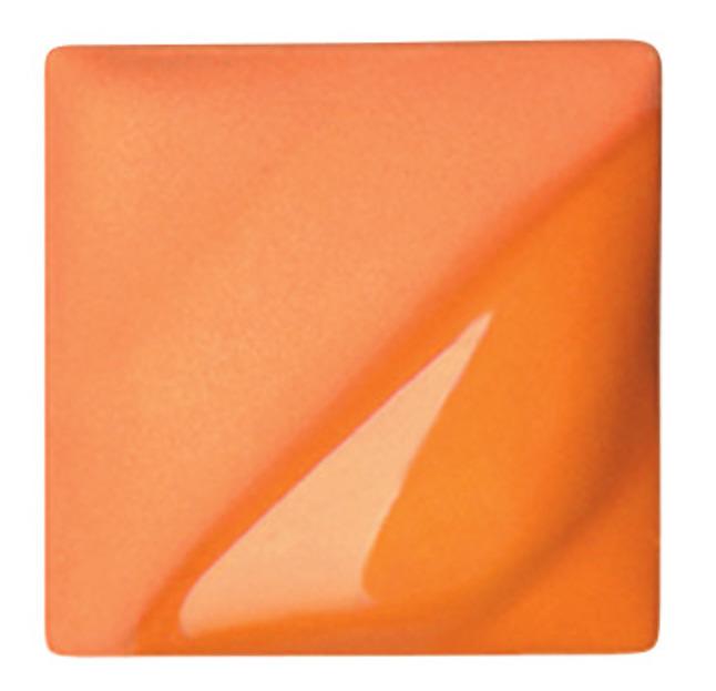 Glazes and Ceramics, Item Number 402810