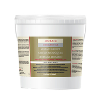 Grout, Cement and Sealer, Item Number 403049