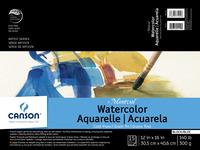 Watercolor Paper, Item Number 403433