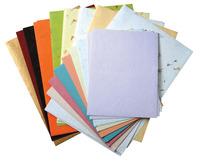 Decorative Paper, Item Number 403523