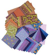 Decorative Paper, Item Number 403524