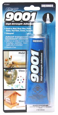 Special Adhesive, Item Number 403949