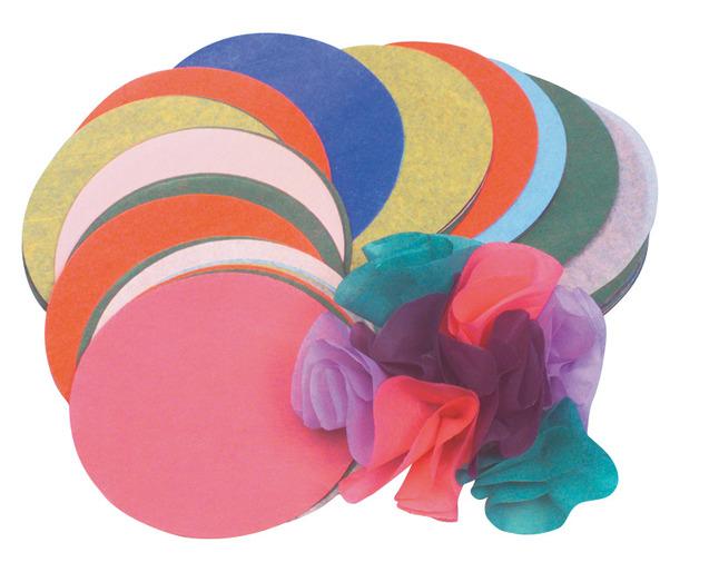 Tissue Paper, Item Number 403992