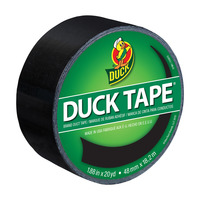 Duct Tape, Item Number 404004