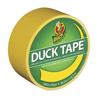 Duct Tape, Item Number 404007