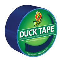 Duct Tape, Item Number 404009