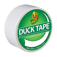 Duct Tape, Item Number 404012