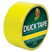 Duct Tape, Item Number 404015