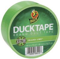 Duct Tape, Item Number 404016