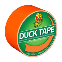 Duct Tape, Item Number 404018