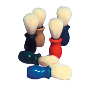 Specialty Brushes, Item Number 404043