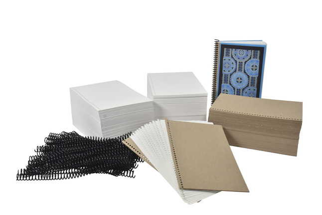 General Craft Supplies, Item Number 404154