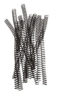 General Craft Supplies, Item Number 404159
