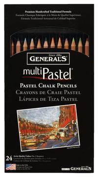 Colored Pencils, Item Number 404190