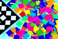 Mosaics, Item Number 085733