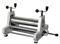 Printing Presses, Item Number 1589851