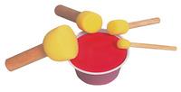 General Craft Supplies, Craft Materials, General Materials Supplies, Item Number 404606