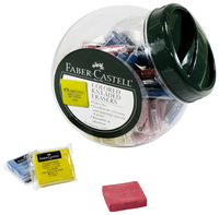 Art Erasers, Item Number 404706