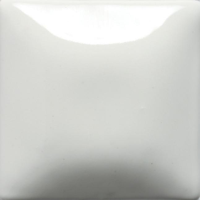 Glazes and Ceramics, Item Number 404829