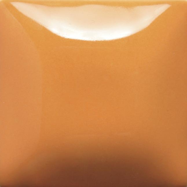 Glazes and Ceramics, Item Number 404832