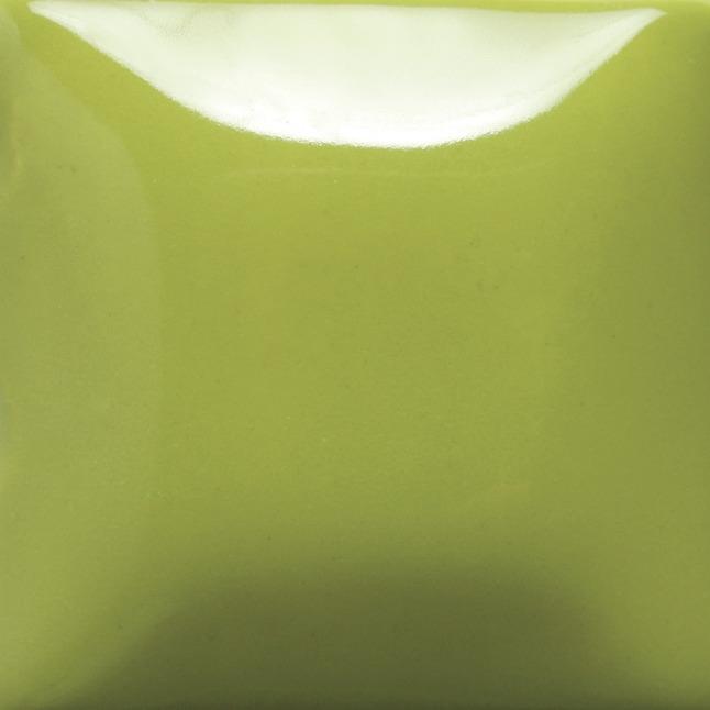 Glazes and Ceramics, Item Number 404837