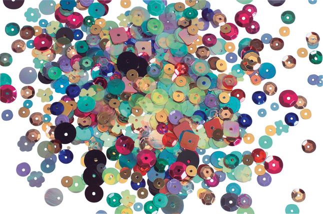 General Craft Supplies, Item Number 404878