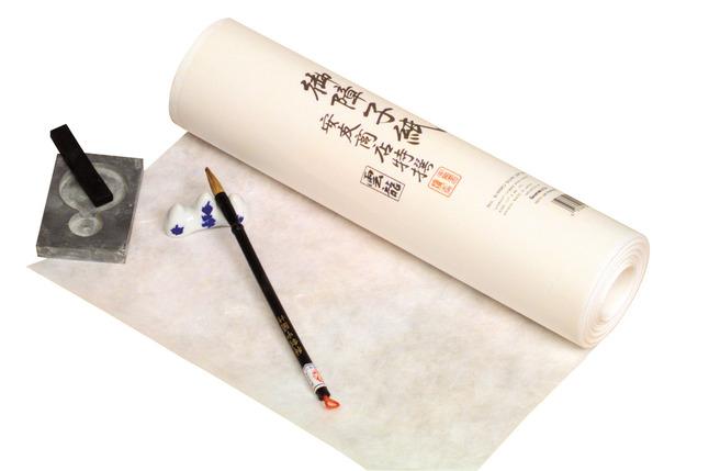 Decorative Paper, Item Number 404891