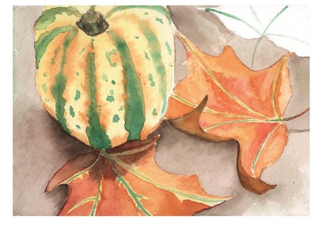 Watercolor Paper, Item Number 404893